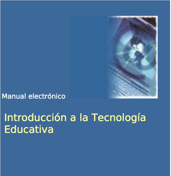 libro tecnologia: