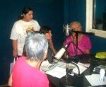 Visita Radio